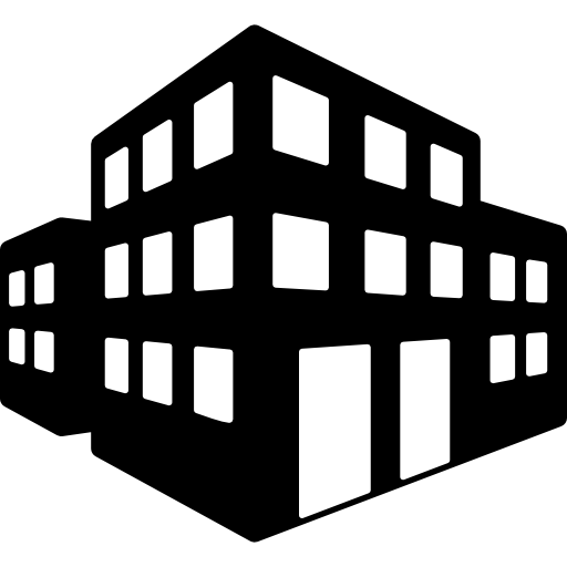 "</p> <div>Icons made by <a href=""https://www.freepik.com"" title=""Freepik"">Freepik</a> from <a href=""https://www.flaticon.com/"" title=""Flaticon"">www.flaticon.com</a></div> <p>"
