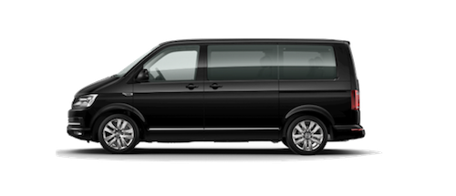 Airport Transfer Munich