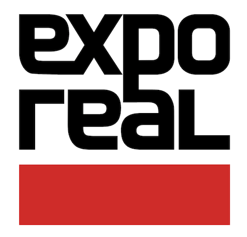 Expo-Real
